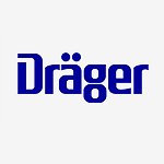 Referenzen: Dräger Safety AG & Co. KGaA, Lübeck