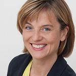 Referenzen: Kerstin Boll, quiVendo – PR für Trainer und Berater, Hamburg