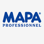 Referenzen: MAPA Professionnel (Germany), Zeven