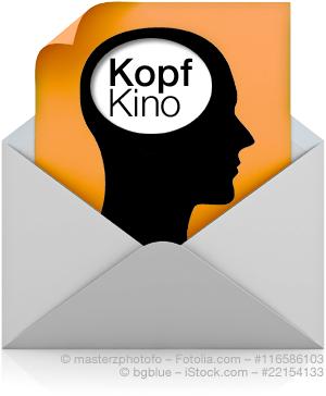 """Präsentationstipps kostenlos per E-Mail """"Mein Kopfkino"""""""
