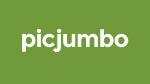 Logo picjumbo