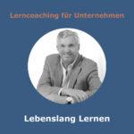 "Podcast ""lebenslang lernen"", Episode ""Richtig präsentieren mit PowerPoint & Co."""